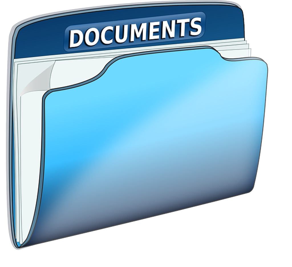 documents-158461_640_large.png